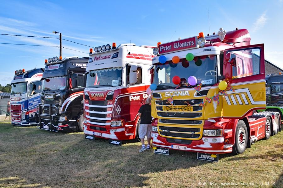 20190811-Truckshow-Bekkevoort-00076.jpg
