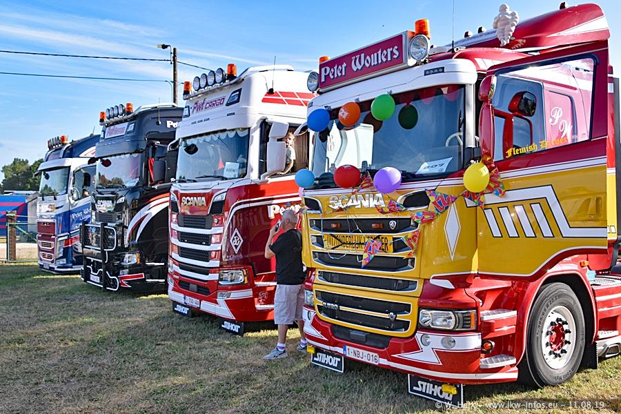 20190811-Truckshow-Bekkevoort-00077.jpg