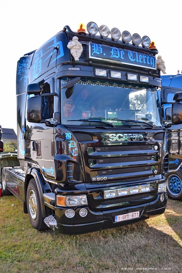 20190811-Truckshow-Bekkevoort-00078.jpg