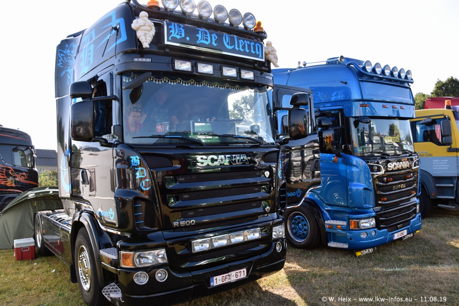 20190811-Truckshow-Bekkevoort-00079.jpg