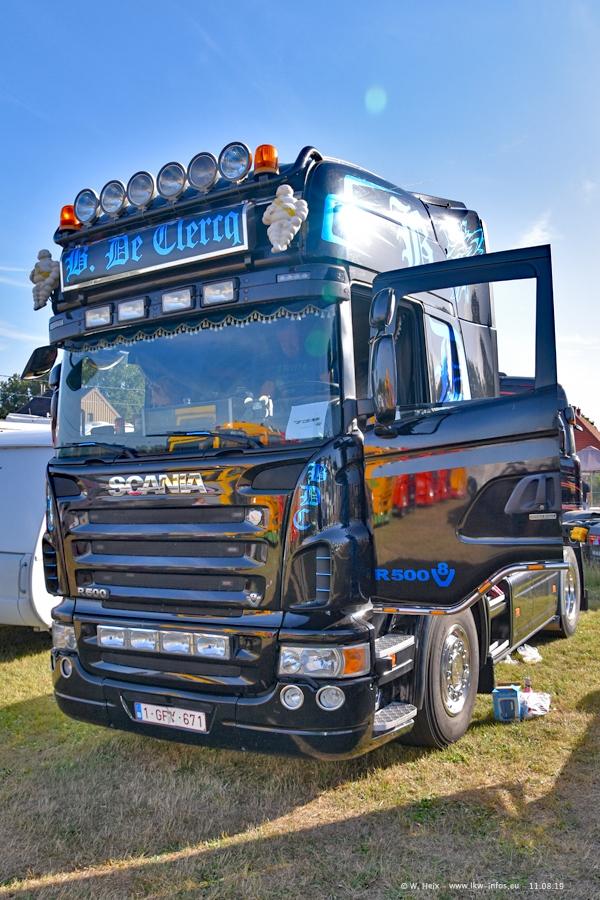 20190811-Truckshow-Bekkevoort-00080.jpg