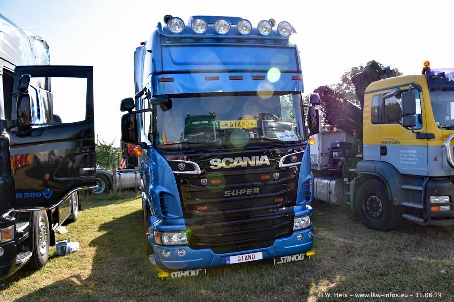 20190811-Truckshow-Bekkevoort-00081.jpg
