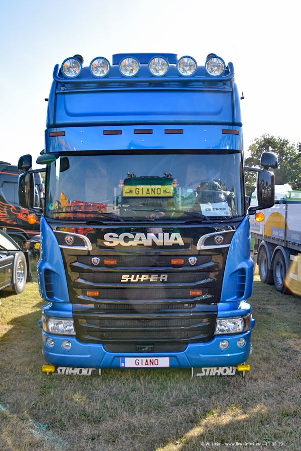 20190811-Truckshow-Bekkevoort-00082.jpg
