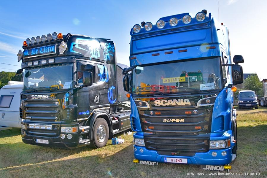 20190811-Truckshow-Bekkevoort-00083.jpg
