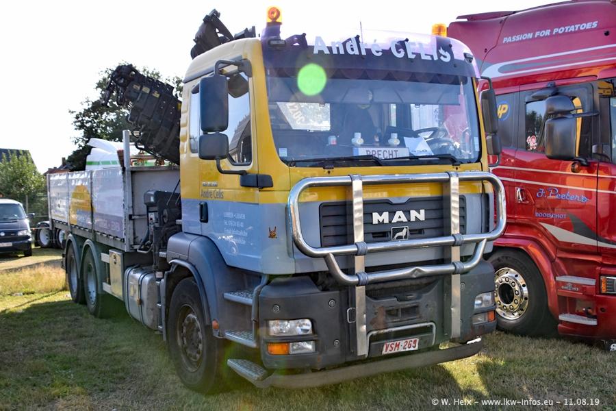 20190811-Truckshow-Bekkevoort-00084.jpg