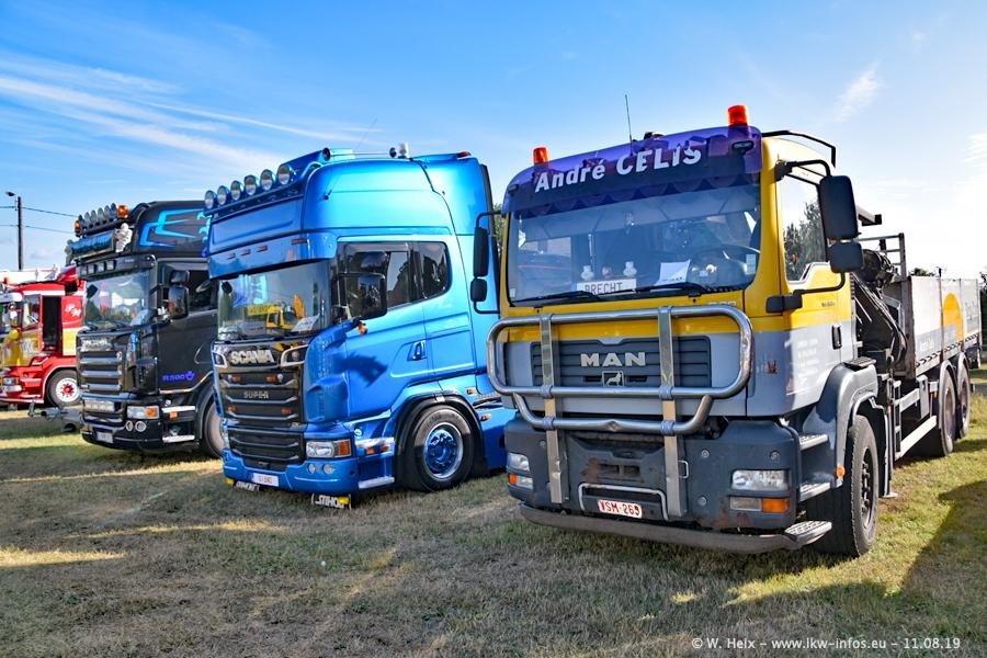20190811-Truckshow-Bekkevoort-00086.jpg