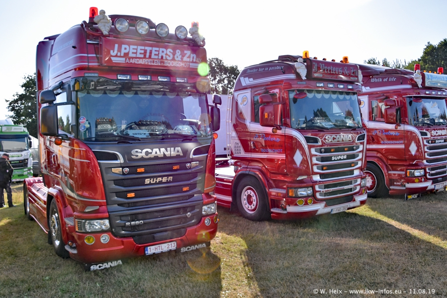 20190811-Truckshow-Bekkevoort-00087.jpg