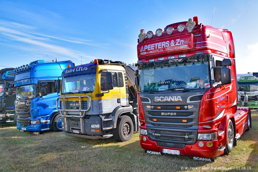 20190811-Truckshow-Bekkevoort-00089.jpg