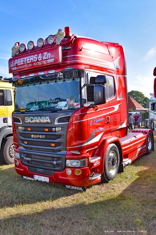 20190811-Truckshow-Bekkevoort-00090.jpg