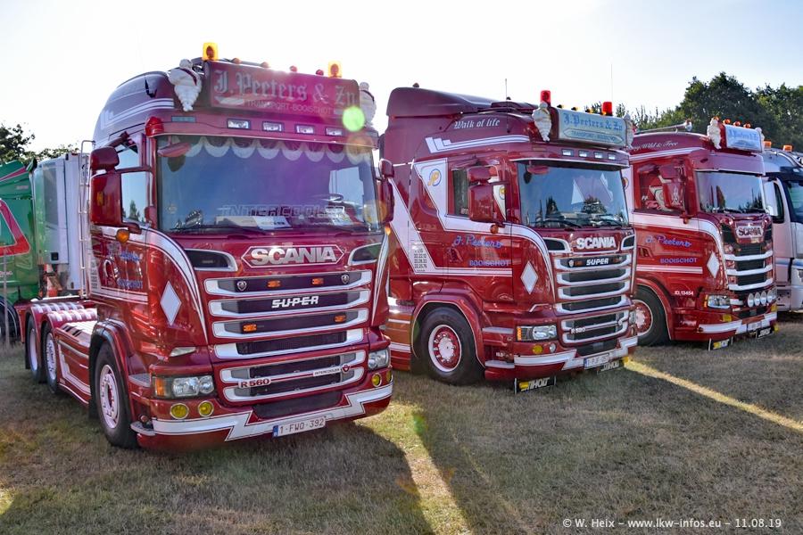 20190811-Truckshow-Bekkevoort-00091.jpg