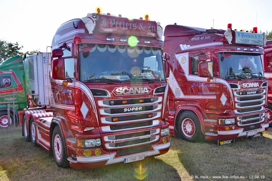 20190811-Truckshow-Bekkevoort-00092.jpg