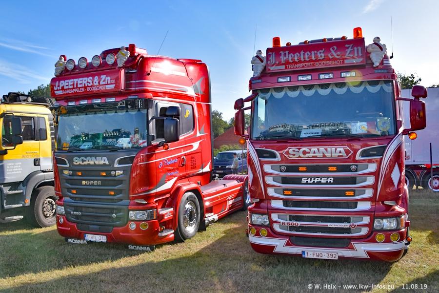 20190811-Truckshow-Bekkevoort-00093.jpg