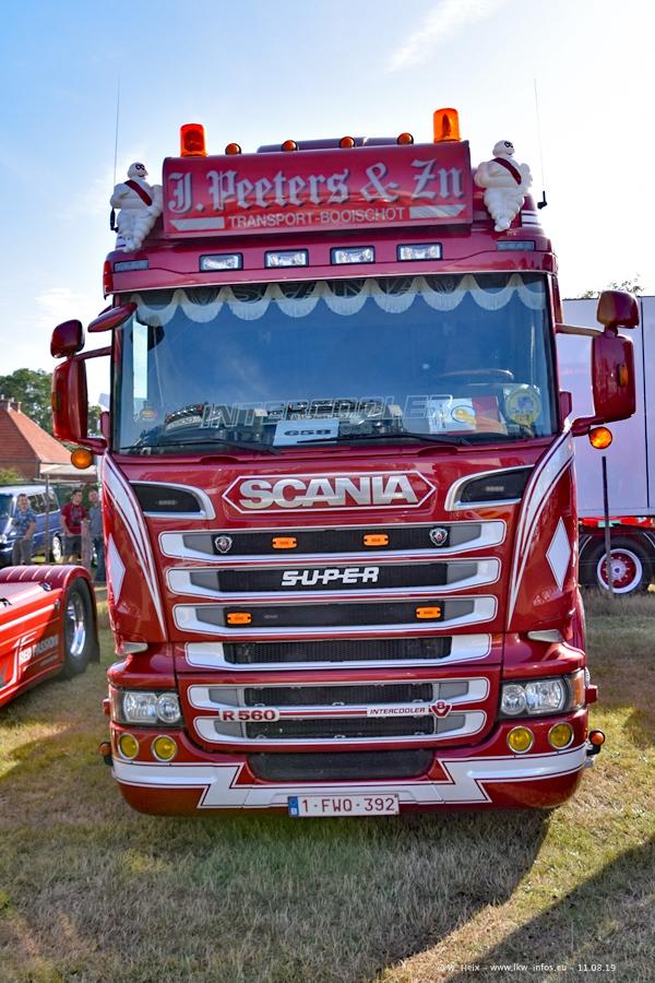 20190811-Truckshow-Bekkevoort-00094.jpg