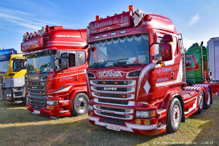 20190811-Truckshow-Bekkevoort-00095.jpg