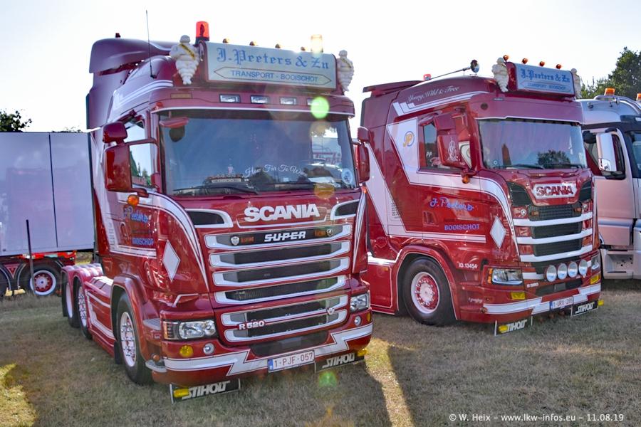 20190811-Truckshow-Bekkevoort-00096.jpg