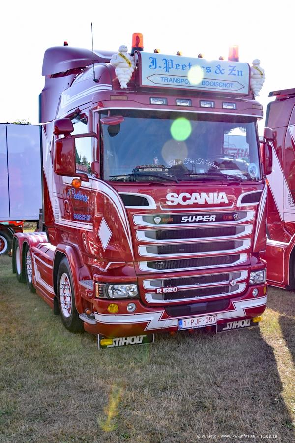 20190811-Truckshow-Bekkevoort-00097.jpg