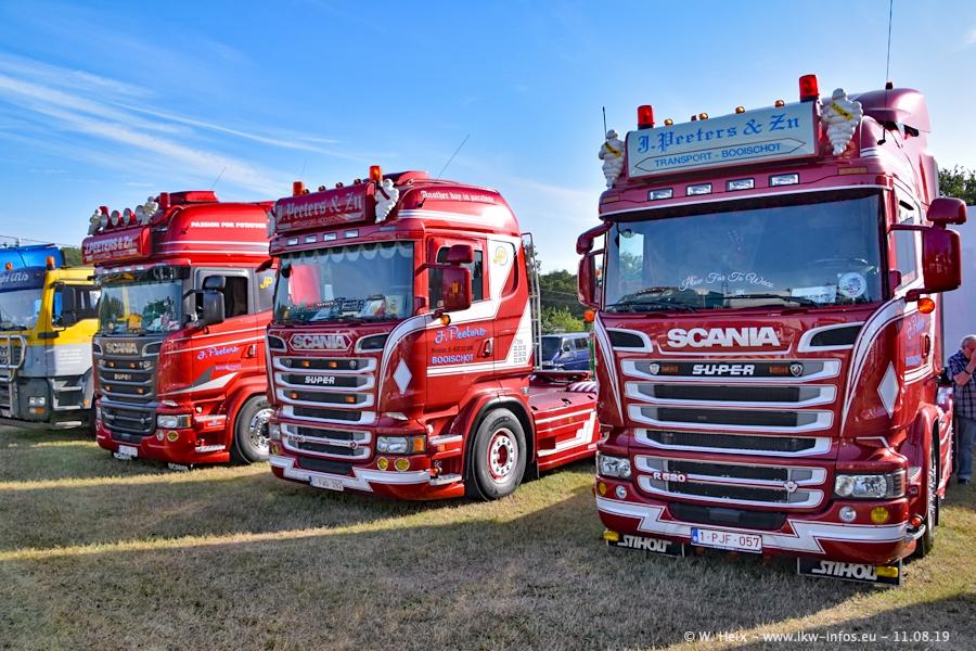 20190811-Truckshow-Bekkevoort-00098.jpg