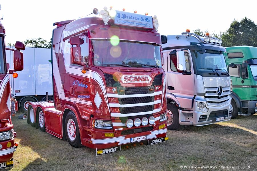 20190811-Truckshow-Bekkevoort-00099.jpg