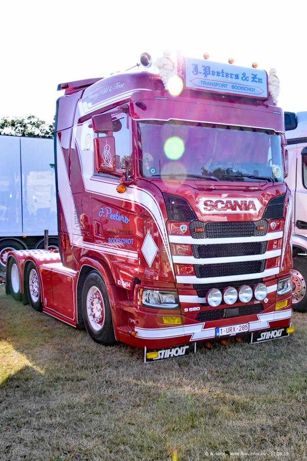 20190811-Truckshow-Bekkevoort-00100.jpg