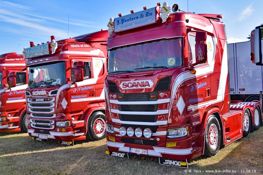 20190811-Truckshow-Bekkevoort-00101.jpg