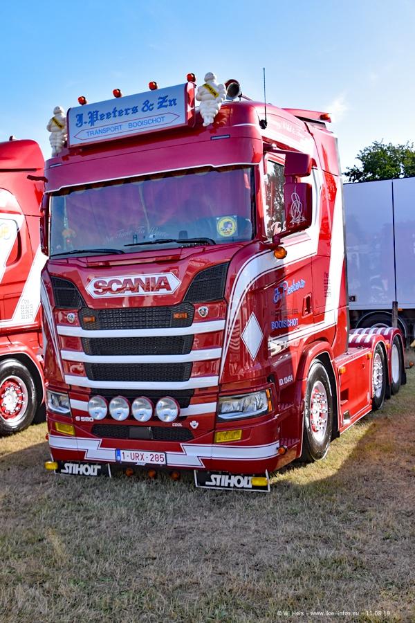 20190811-Truckshow-Bekkevoort-00102.jpg