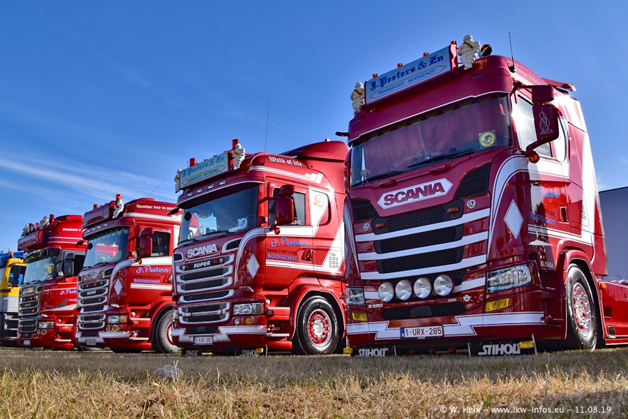 20190811-Truckshow-Bekkevoort-00103.jpg