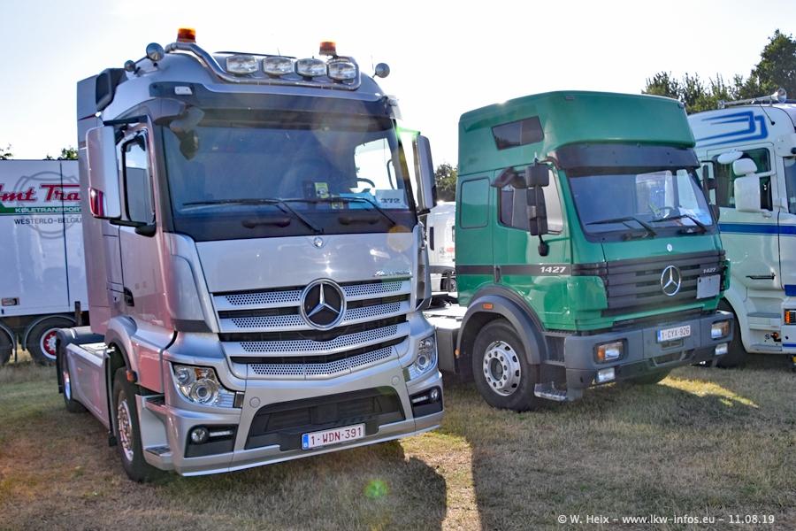 20190811-Truckshow-Bekkevoort-00104.jpg