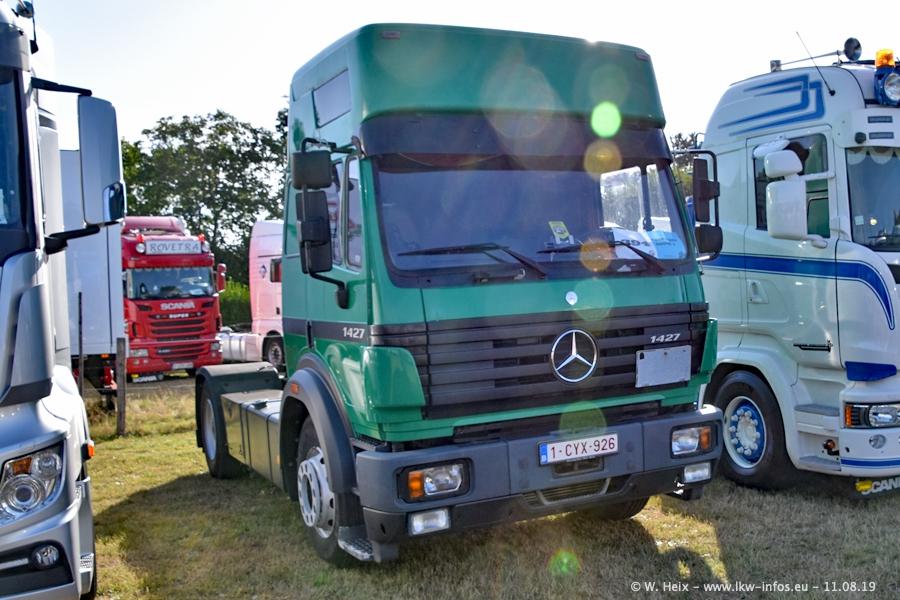 20190811-Truckshow-Bekkevoort-00105.jpg