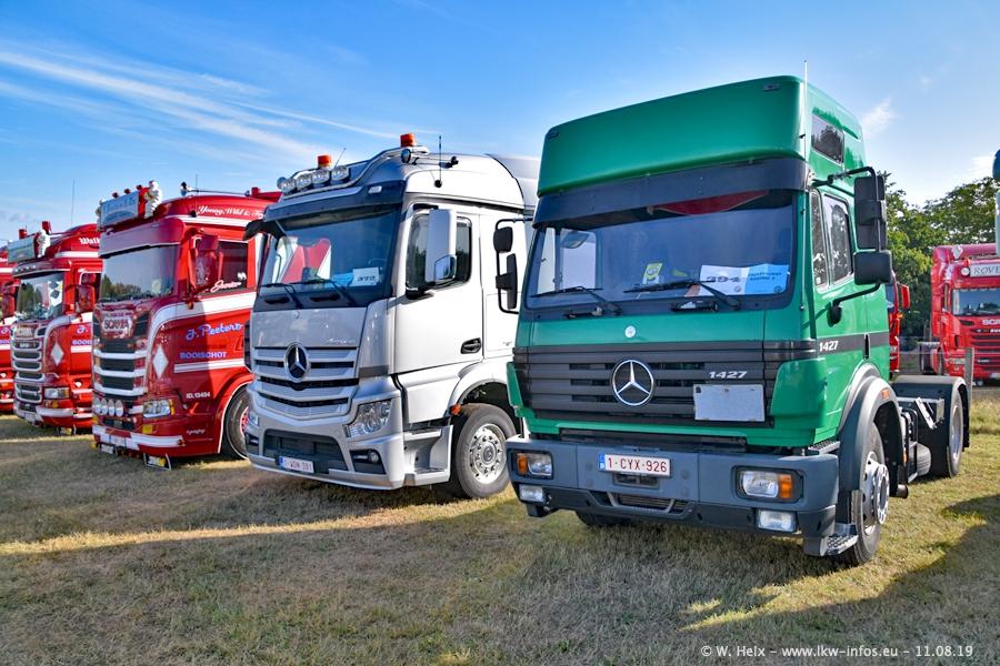 20190811-Truckshow-Bekkevoort-00106.jpg