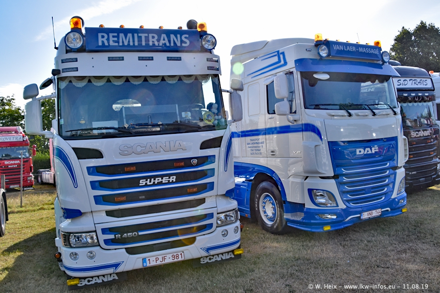 20190811-Truckshow-Bekkevoort-00107.jpg