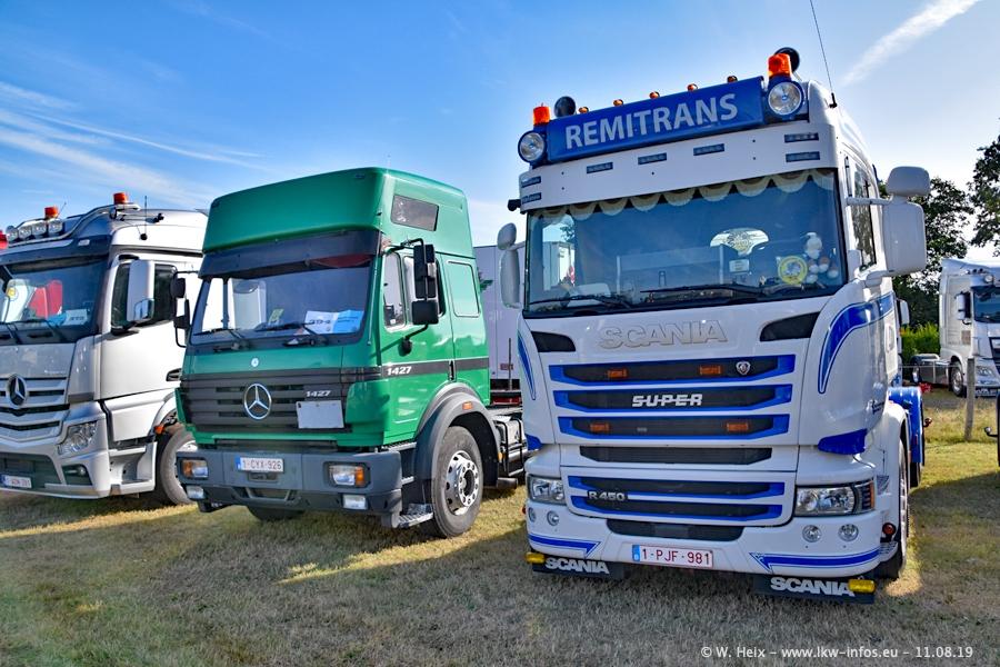 20190811-Truckshow-Bekkevoort-00108.jpg