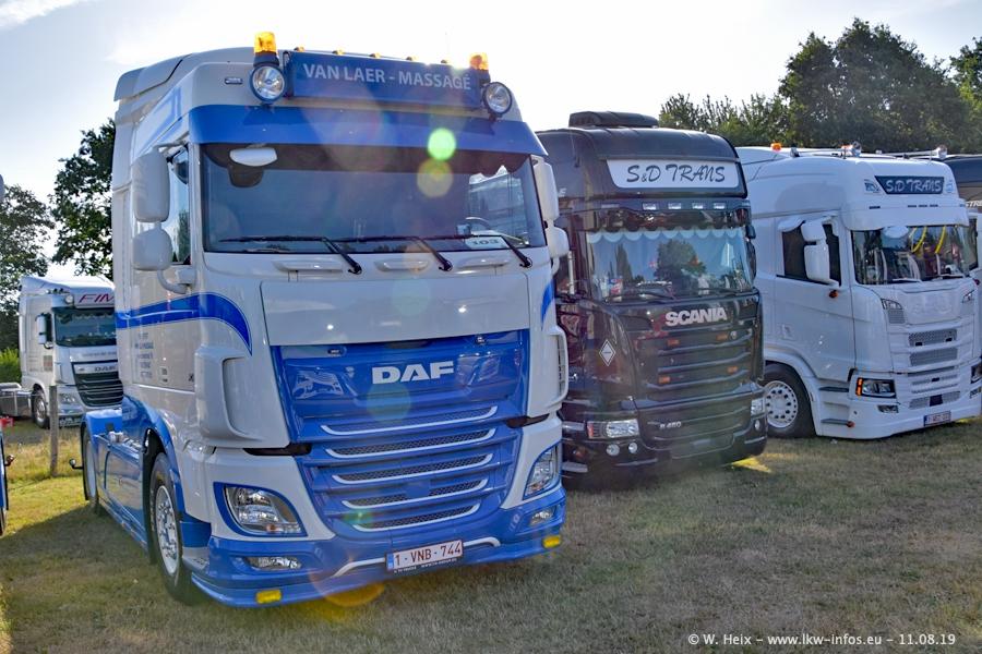 20190811-Truckshow-Bekkevoort-00109.jpg