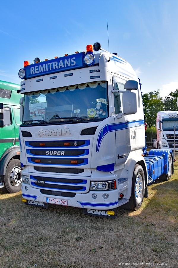 20190811-Truckshow-Bekkevoort-00110.jpg
