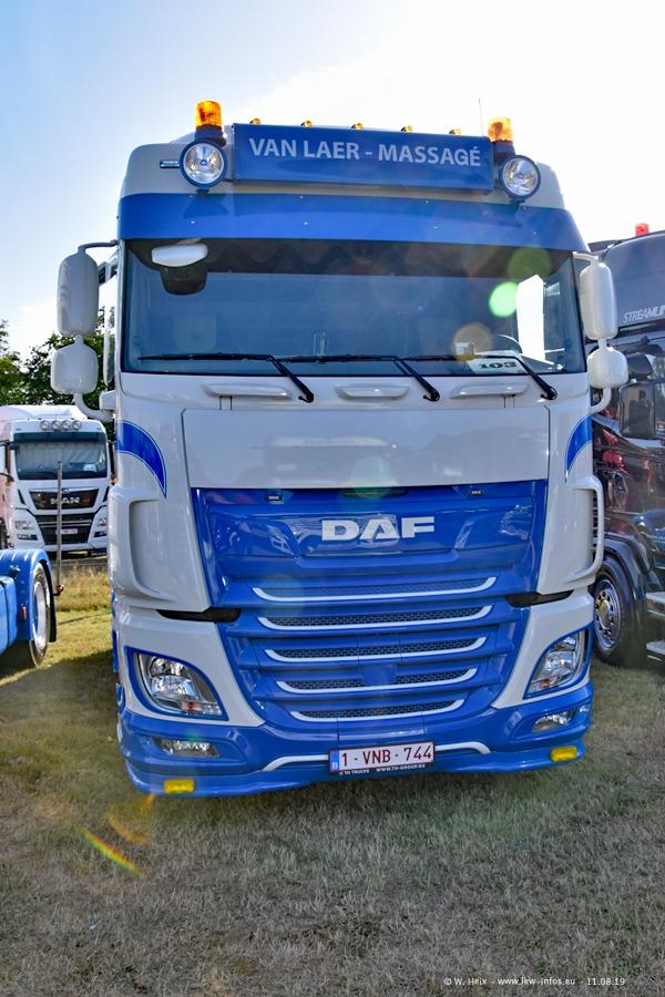 20190811-Truckshow-Bekkevoort-00111.jpg