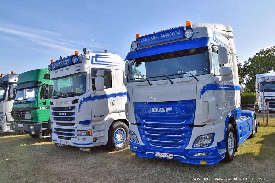 20190811-Truckshow-Bekkevoort-00112.jpg