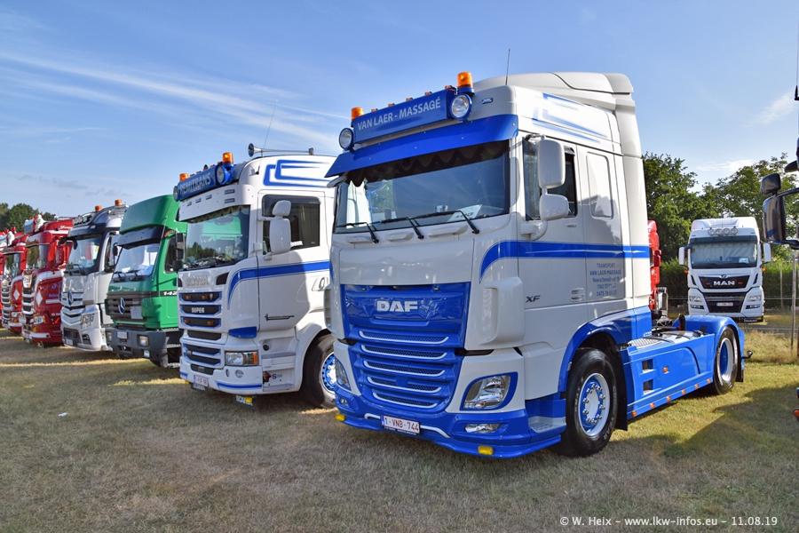 20190811-Truckshow-Bekkevoort-00113.jpg