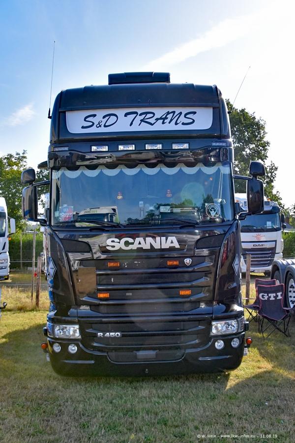 20190811-Truckshow-Bekkevoort-00114.jpg