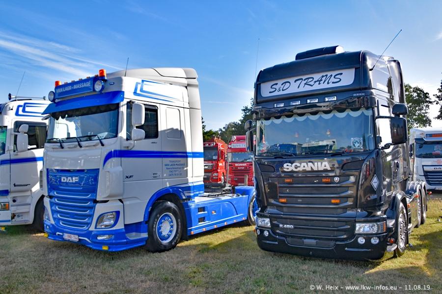 20190811-Truckshow-Bekkevoort-00115.jpg