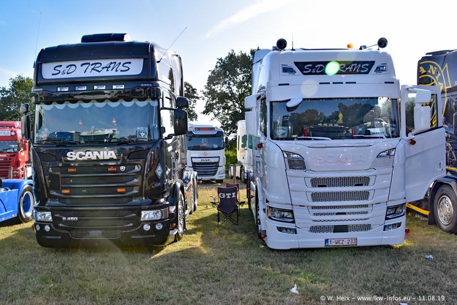 20190811-Truckshow-Bekkevoort-00116.jpg