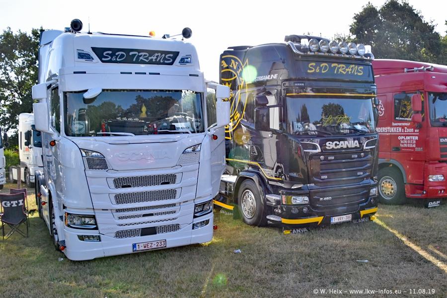 20190811-Truckshow-Bekkevoort-00117.jpg