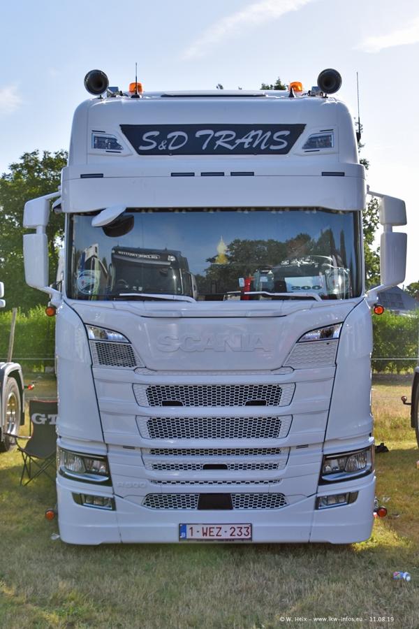 20190811-Truckshow-Bekkevoort-00118.jpg