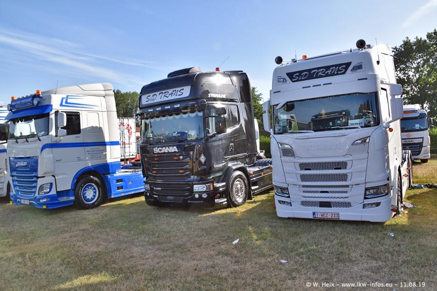 20190811-Truckshow-Bekkevoort-00119.jpg