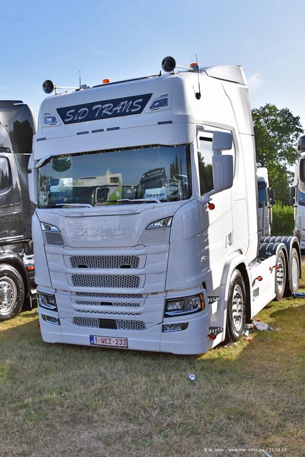 20190811-Truckshow-Bekkevoort-00120.jpg