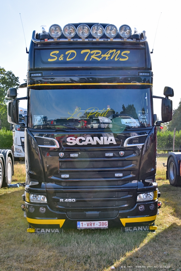 20190811-Truckshow-Bekkevoort-00121.jpg