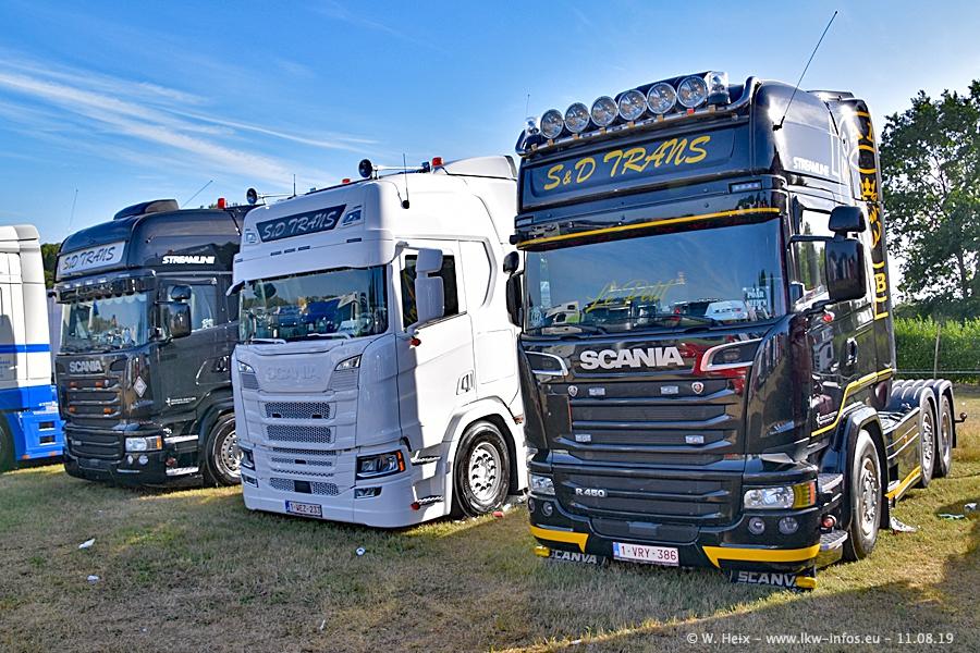 20190811-Truckshow-Bekkevoort-00122.jpg