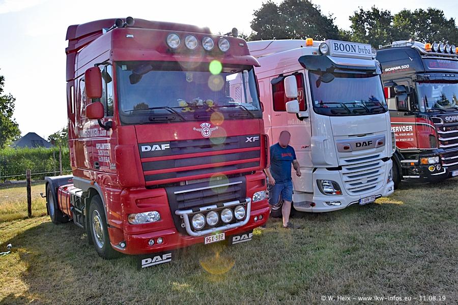 20190811-Truckshow-Bekkevoort-00124.jpg