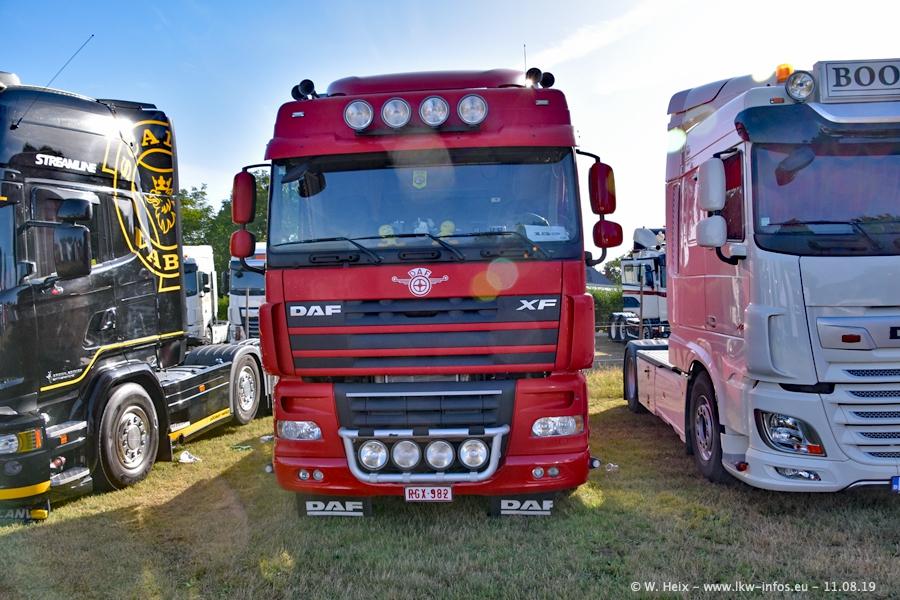 20190811-Truckshow-Bekkevoort-00125.jpg