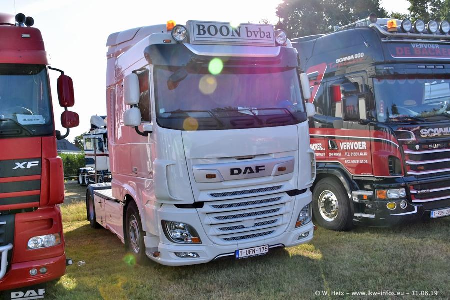 20190811-Truckshow-Bekkevoort-00126.jpg