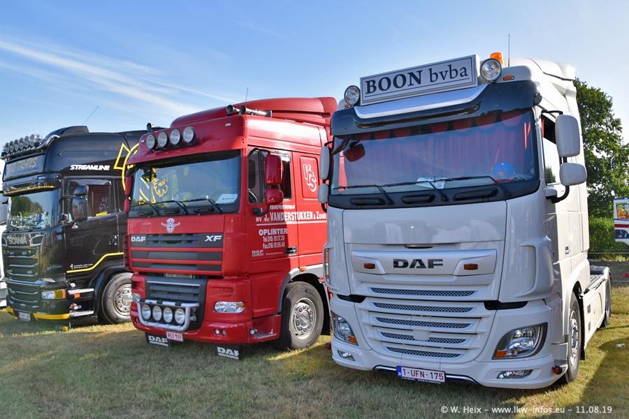 20190811-Truckshow-Bekkevoort-00127.jpg