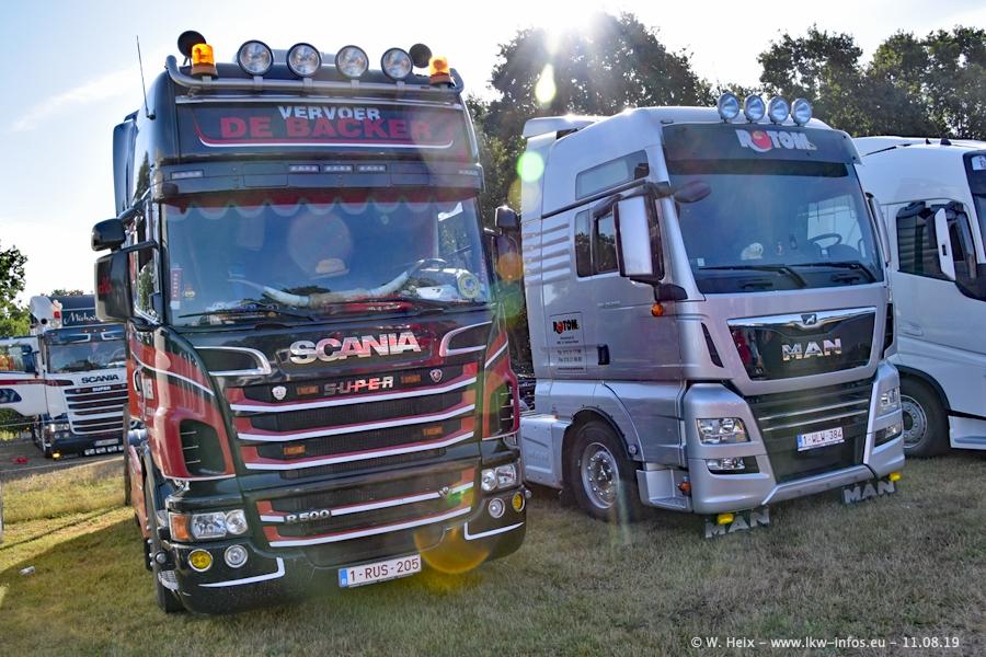 20190811-Truckshow-Bekkevoort-00128.jpg